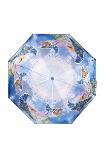 Категория: Женские зонты-автомат Eleganzza