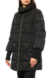 Куртка Madzerini
