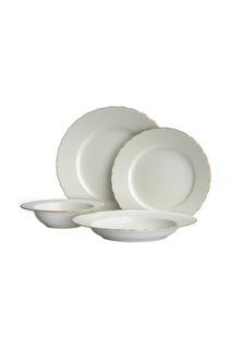 Набор салатников 6 штук Kutahya Porselen