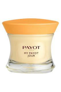 Средство для лица Payot