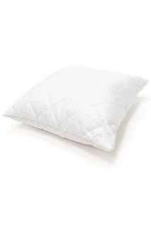 Подушка Soft Wool, 70х70 CLASSIC BY T