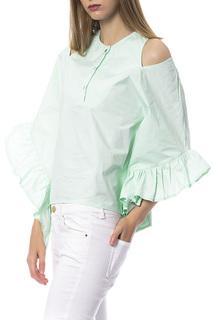 blouse Trussardi