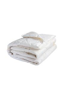 Одеяло, 140х200 CLASSIC BY T