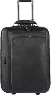 Кожаные сумки Piquadro BV2960MO/N