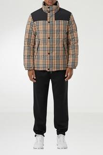 Двусторонняя куртка Burberry