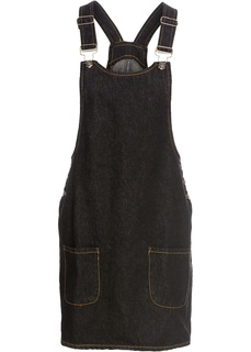 Короткие платья Сарафан Bonprix