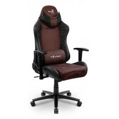 Кресло игровое Knight Aerocool