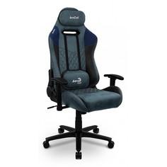 Кресло игровое Duke Aerocool