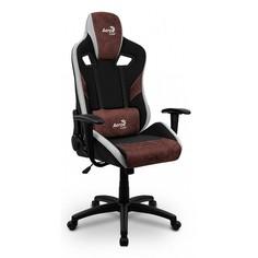 Кресло игровое Count Aerocool