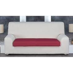 Чехол на подушку для дивана Аляска Рохо Belmarti