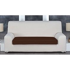 Чехол на подушку для дивана Тейде Марон Belmarti