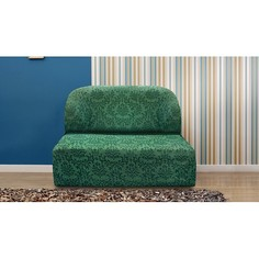 Чехол для дивана Богемия Верде Belmarti