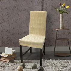 Набор из 2 чехлов для стула Тоскана Марфил Belmarti