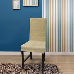 Набор из 2 чехлов для стула Бостон Марфил Belmarti