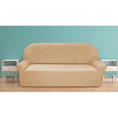 Чехол для дивана Богемия Марфил Belmarti