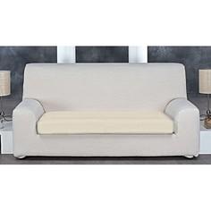 Чехол на подушку для дивана Аляска Марфил Belmarti