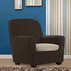 Чехол на подушку для кресла Аляска Марфил Belmarti