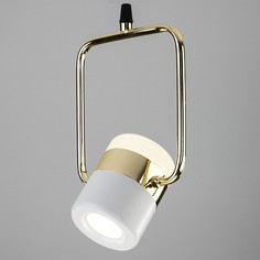 Подвесной светильник 50165 a044561 Elektrostandard