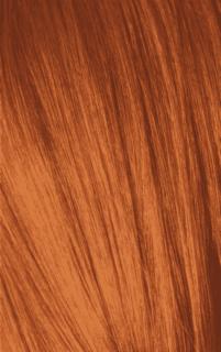 Schwarzkopf Professional, Игора Оттеночный мусс Эксперт Igora Color Expert Mousse, Тонирующая пенка (палитра 13 цветов), 100 мл IGORA COLOR EXPERT Мусс для волос 8-77 Светлый русый медный экстра, 100 мл