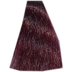 Hair Company, Hair Light Краска для волос Natural Crema Colorante Хайрлайт, 100 мл (палитра 98 цветов) микстон фиолетовый