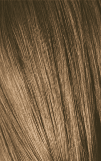 Schwarzkopf Professional, Игора Оттеночный мусс Эксперт Igora Color Expert Mousse, Тонирующая пенка (палитра 13 цветов), 100 мл IGORA COLOR EXPERT Мусс для волос 7-0 Средний русый натуральный, 100 мл