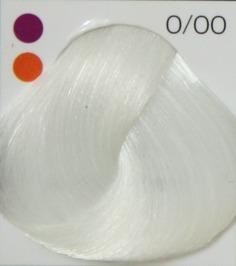 Londa, Интенсивное тонирование Лонда краска тоник для волос (палитра 48 цветов), 60 мл LONDACOLOR интенсивное тонирование 0/00 чистый тон, 60 мл