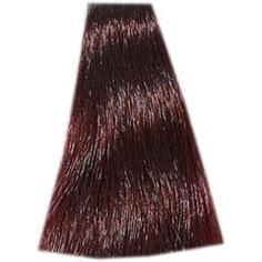 Hair Company, Hair Light Краска для волос Natural Crema Colorante Хайрлайт, 100 мл (палитра 98 цветов) 8.62 красное вино