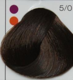 Londa, Интенсивное тонирование Лонда краска тоник для волос (палитра 48 цветов), 60 мл LONDACOLOR интенсивное тонирование 5/0 светлый шатен, 60 мл