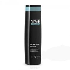 Nirvel, Bioactive+ Crema Крем-кондиционер для всех типов волос, 250 мл