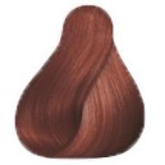 Londa, Краска Лонда Профессионал Колор для волос Londa Professional Color (палитра 124 цвета), 60 мл 7/41 блонд медно-пепельный
