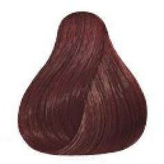 Londa, Краска Лонда Профессионал Колор для волос Londa Professional Color (палитра 124 цвета), 60 мл 5/5 светлый шатен красный