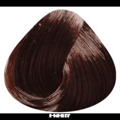 Londa, Краска Лонда Профессионал Колор для волос Londa Professional Color (палитра 124 цвета), 60 мл 6/56 тёмный блонд красно-фиолетовый