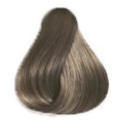 Londa, Краска Лонда Профессионал Колор для волос Londa Professional Color (палитра 124 цвета), 60 мл 7/1 блонд пепельный