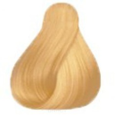 Londa, Краска Лонда Профессионал Колор для волос Londa Professional Color (палитра 124 цвета), 60 мл 10/3 яркий блонд золотистый
