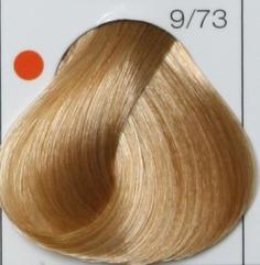 Londa, Интенсивное тонирование Лонда краска тоник для волос (палитра 48 цветов), 60 мл LONDACOLOR интенсивное тонирование 9/73 очень светлый блонд коричнево-золотистый, 60 мл