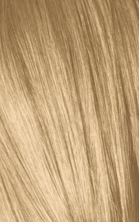 Schwarzkopf Professional, Игора Оттеночный мусс Эксперт Igora Color Expert Mousse, Тонирующая пенка (палитра 13 цветов), 100 мл IGORA COLOR EXPERT Мусс для волос 9,5-4 Светлый блондин пастельный бежевый, 100 мл