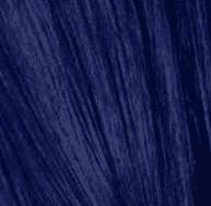 Schwarzkopf Professional, Игора Роял Краска для волос Igora Royal Шварцкопф (палитра 97 цветов), 60 мл 0-22 Анти-оранжевый микстон