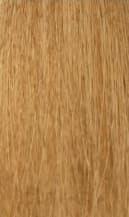 Shot, Шот краска для волос с коллагеном DNA (палитра 124 цвета), 100 мл 10.32 платиновый блондин бежевый