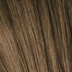 Schwarzkopf Professional, Краска для волос без аммиака Igora Vibrance Игора Вибранс, 60 мл (47 тонов) 6-0 темный русый натуральный