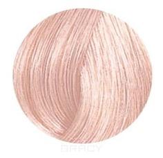 Wella, Стойкая крем-краска для волос Koleston Perfect, 60 мл (145 оттенков) 10/96 бланманже