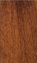 Shot, Шот краска для волос с коллагеном DNA (палитра 124 цвета), 100 мл 6.74 темный блондин каштан