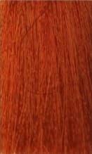 Shot, Шот краска для волос с коллагеном DNA (палитра 124 цвета), 100 мл 7.44 русый медный интенсивный