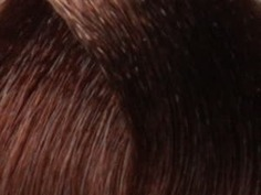 Constant Delight, Масло для окрашивания волос Olio Colorante Констант Делайт (палитра 56 цветов), 50 мл 7.09 ореховый