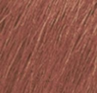 Matrix, Color Sync Краска для волос Матрикс Колор Синк (палитра 68 цветов), 90 мл Розовый золотой
