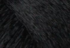 Constant Delight, Масло для окрашивания волос Olio Colorante Констант Делайт (палитра 56 цветов), 50 мл 1.0 чёрный