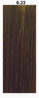 LOreal Professionnel, Краска для волос Luo Color, 50 мл (34 шт) 6.23 тёмный блондин перламутрово-золотистый