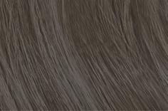 Redken, Краска для волос без аммиака Chromatics Ultra Rich, 60 мл (26 оттенков) 6NA натуральный пепельный
