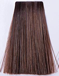LOreal Professionnel, Краска для волос INOA (Иноа) профессиональная, 60 мл (палитра 96 цветов) 6.23 тёмный блондин перламутрово-золотистый
