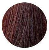 Matrix, Крем краска для волос SoColor.Beauty профессиональная, 90 мл (палитра 133 цветов) D-AGE 6M темный блондин мокка