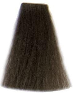 Hipertin, Крем-краска для волос Utopik Platinum Ипертин (60 оттенков), 60 мл светло-каштановый интенсивный